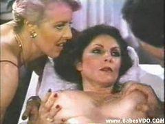 Classic Sex Taboo 2