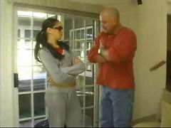 Daddy And Me ( amateur teen young 18 daughter father ...