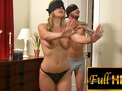 Real Wife Groupsex Story