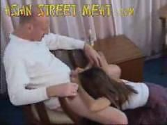 ASIAN STREET MEAT   Whisp-  - 1.