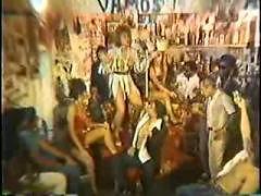 Classic XXX Brazilian Meninas, Virgens e P... Troca d...