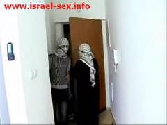 Arab Muslim fuck www.sexmoms.info