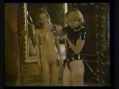 Catherine Ringer-L education anglaise complete Part 2...
