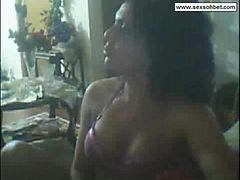 Webcam Turk turkish travesti sezen