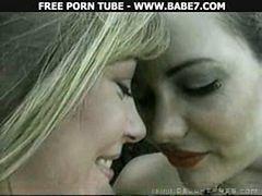 torrid kissers