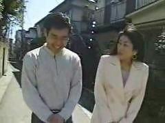 Japanese MILF 1