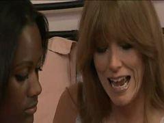 LesbianConfessions4 s4 WendyBreeze DarlaCrane jk1690