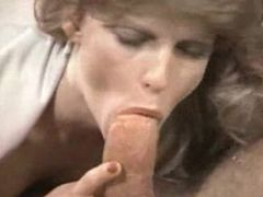 Hot 70's action compilation