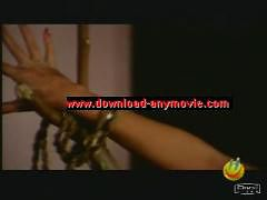 Gloria Guida Celeb Sex Symbol (fuck scene)