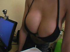 Sheila Dantas - Explicita