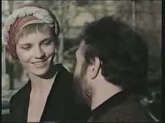 MANHATTAN MISTRESS 1981 - COMPLETE FILM  -B$R