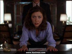 The.secretary