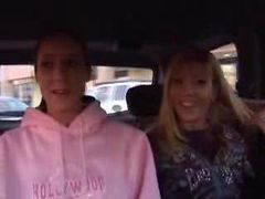 Horny Mature Mom And Dad With Teen ( amateur granny m...
