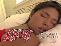 dana vespoli - lesson in lust
