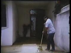 Vintage Fuk Fuk A Brasileira (1986) Part 03 Very Rare