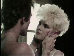 80's porn movie