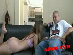 Jenna Haze Amateur Tour  girl