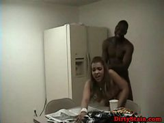 office black porn