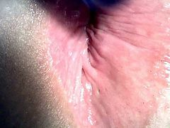 Nice Close Up