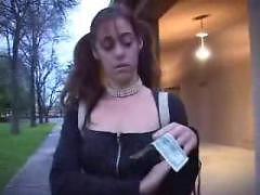 Young Girls Fucking Old Men For Cash Scene 6