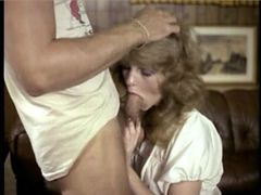 Kay Parker Taboo 1 1980
