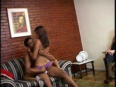 Brazilian Girl 2 - Sexy brazilian teen (hotbrazillian...