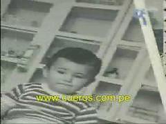 Fernanda 02