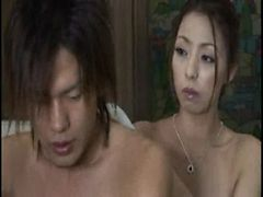 gratest asian sexy movie