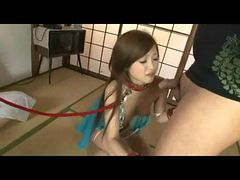 Red Hot Jam Vol.112 clip1.wmv