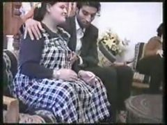 Turkish Sex porn vcd