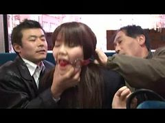 Red Hot Jam Vol.96 Part1 clip0.wmv