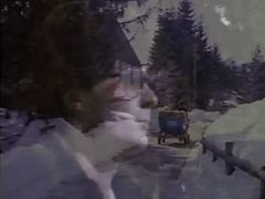 Burning Snow-1