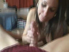 Great Amateur BJ  HJ