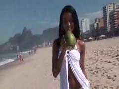 Do.Brazil.