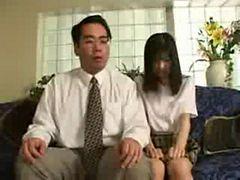 Japanese DUTY14 Taboo 3-3 xLx