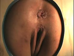 farting toilet box pov 2