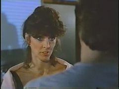 Kay Parker Hot Video 4