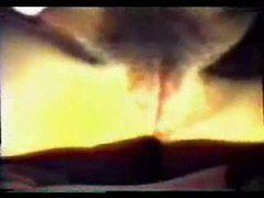 Red Hot Jam Vol.112 clip2.wmv