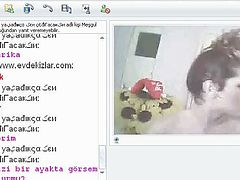 turkish turk webcams pelin