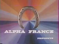 ACCOUPLEMENTS POUR VOYEURS 1980 - COMPLETE FILM  -B$R